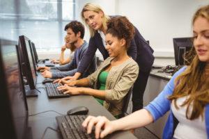 Enseñanzas Modernas cursos online