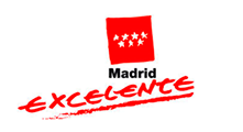 madridexcelente