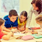 Atención al alumnado con necesidades educativas especiales