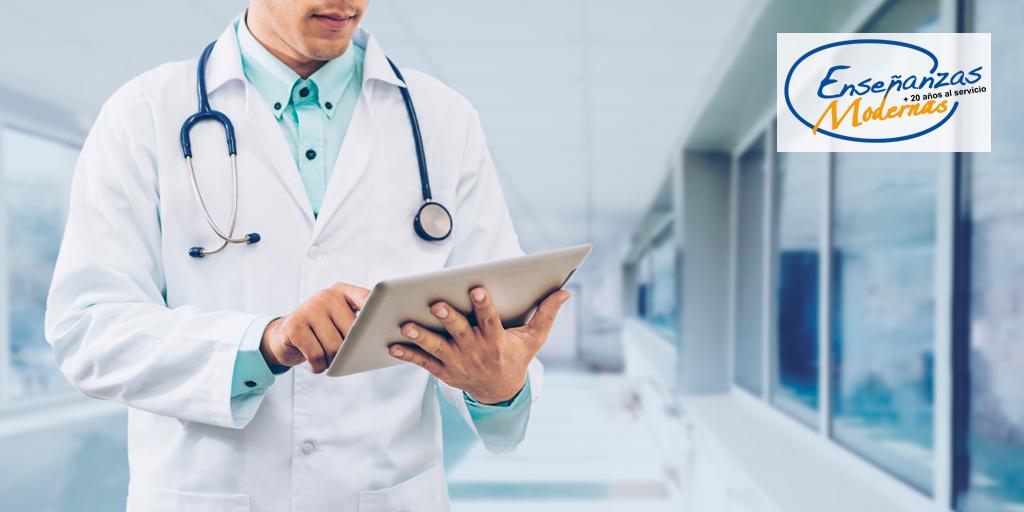 cursos gratuitos de sanidad
