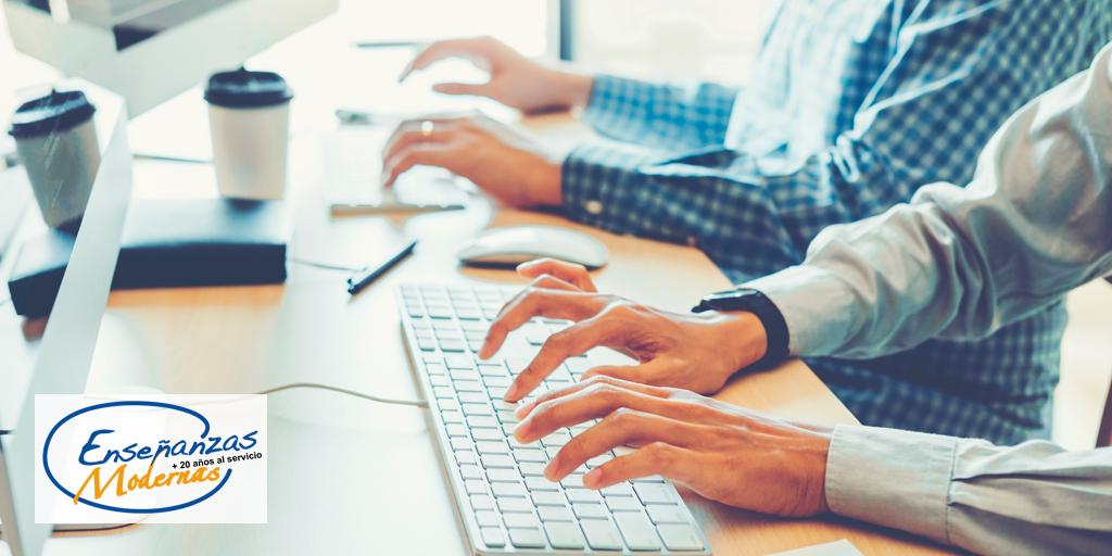 cursos online gratuitos para trabajadores