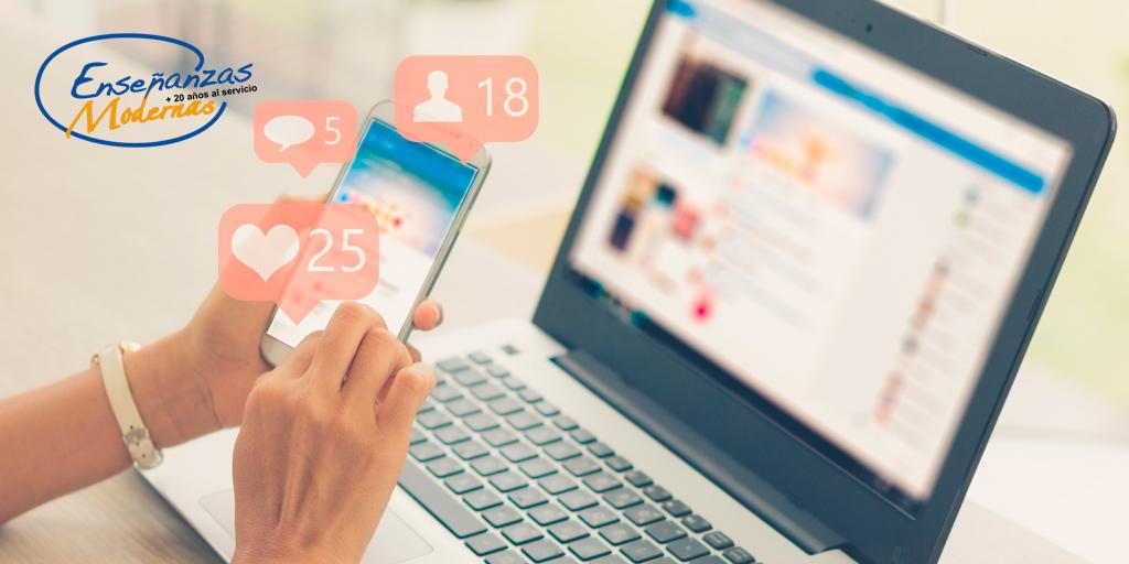 estrategia redes sociales