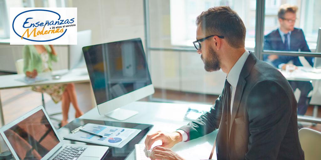 cómo aumentar la productividad