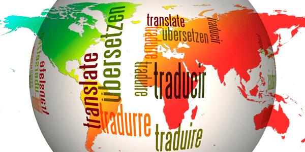 Idiomas