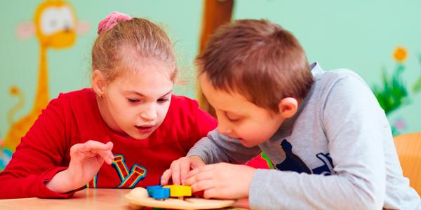 Atencion-al-alumnado-con-necesidades-educativas-especiales-(ACNEE)-en-centros-educativos